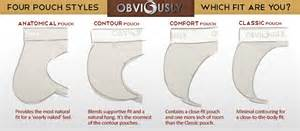 mens enhance underwear dropship picture 15