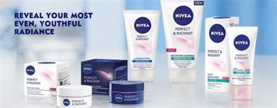 great skin care products picture 2