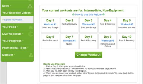 weight gain programs for women picture 11