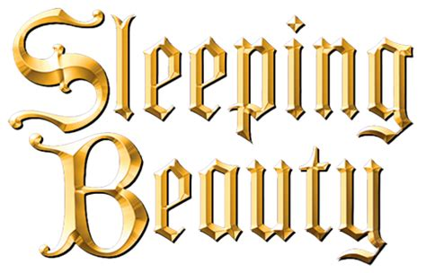 what are sayings that the seven dwarfs said to sleeping beauty picture 11