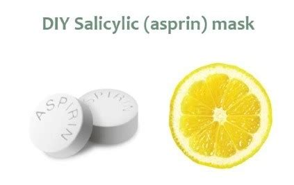 aspirin helps acne picture 13