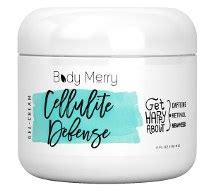 cellulite cream for body builder picture 1