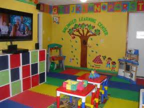 get certified for a home daycare business orlando picture 9