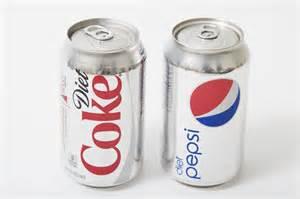 diet cola picture 2