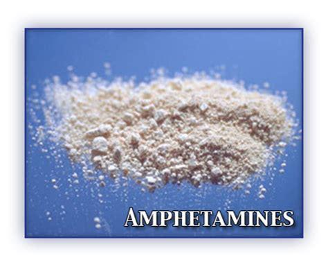 amphetamines online picture 2