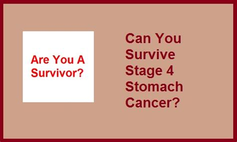 intestinal cancer stage 4 picture 1