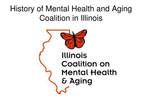 aging and mental health picture 14