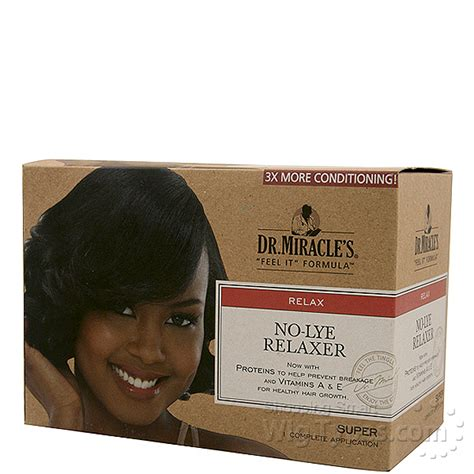 dr. morrow natural relaxer reviews picture 11