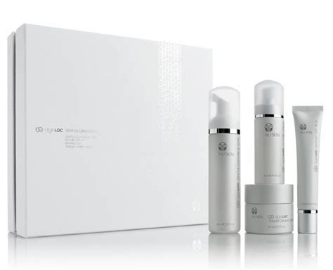 ageing skin care product picture 2