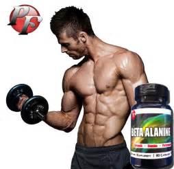 size i gain /i steroids bodybuilding india picture 5