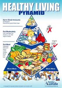 2007 dietary guidelines picture 3