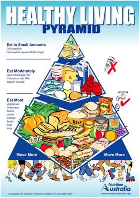 2007 dietary guidelines picture 7