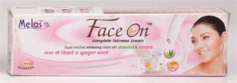 what are the benefit of melas cream picture 4