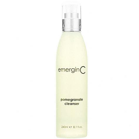 emerginc skin care picture 1