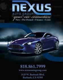 nexus auto group picture 3