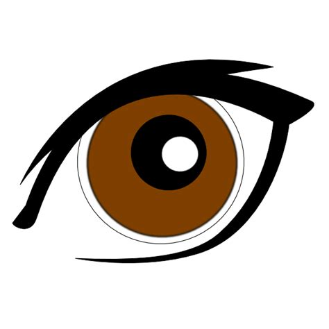 eye h picture 11