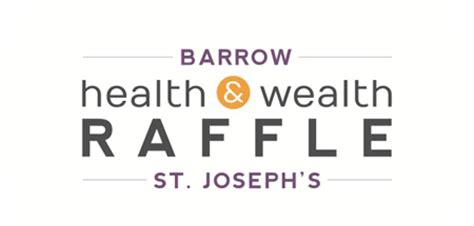 health and wealth raffle 2017 picture 6