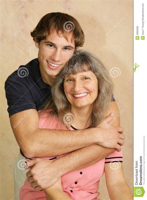 free mom son depth picture 13