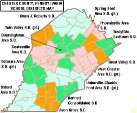 montgomery county pa area on aging picture 13