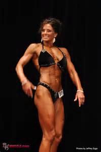 nikki herbal bodybuilder picture 14