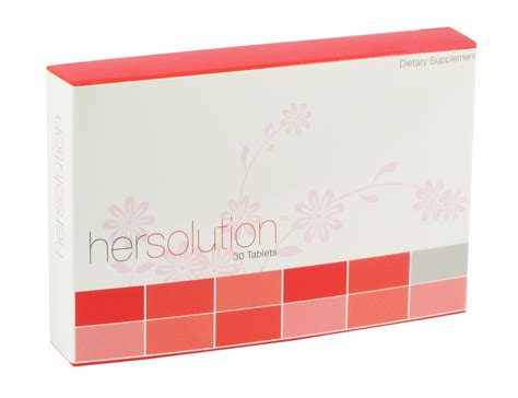 provestra hersolution picture 1
