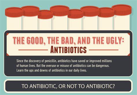 antibiotic discoloring teeth picture 11