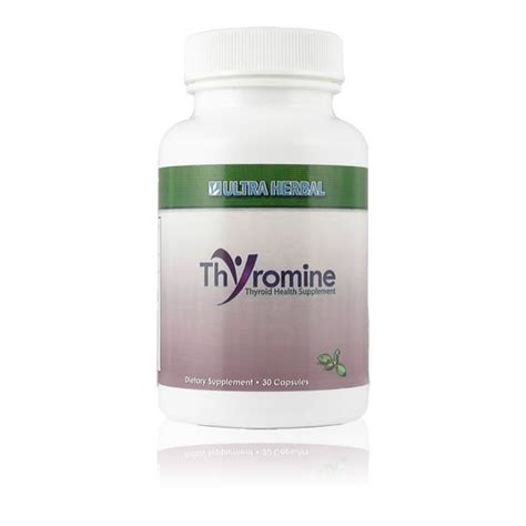 about thyromine picture 11