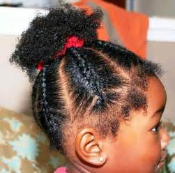 african american hair toddlers picture 6