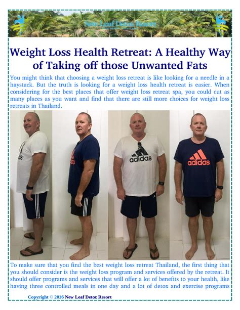 weight loss resort picture 17