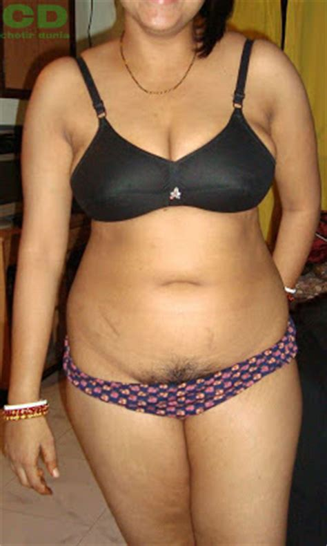 desi sites for desi didi story bath room me maa picture 13