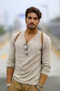 beautiful male tumblr picture 21