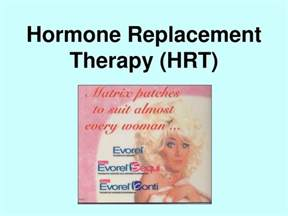 hormone replacement therapy for testosterone picture 3