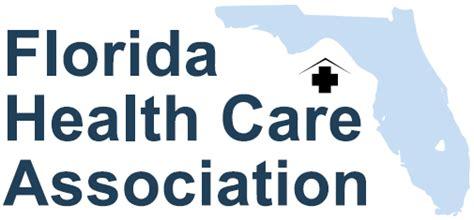 fla health care picture 6