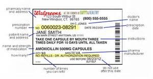how to read a prescription ndc picture 7