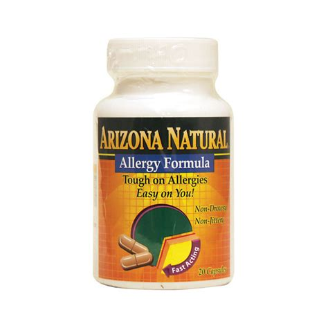 arizona sl of natural health picture 22