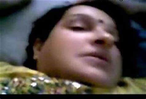 manka mahesh mms scandal picture 1