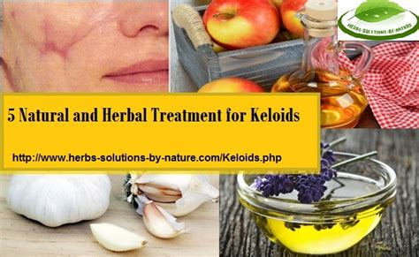 keloid herbal treatment picture 10