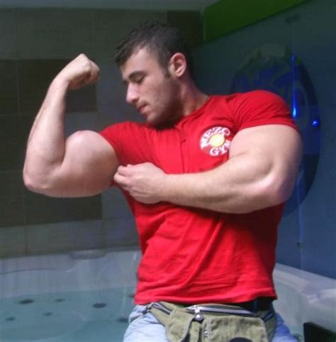 is musclebear-s legit picture 7