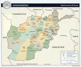 afghanistan pusssie picture 5