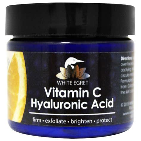 dr. oz vitamin-c hyaluronic acid picture 5