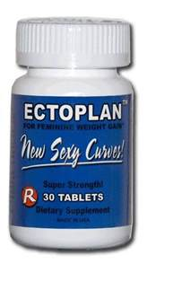 weight gain pills for women in durban picture 8