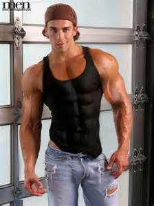 damon day musclehunk picture 13