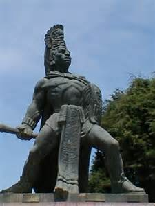 human-citoplacell en guatemala picture 11