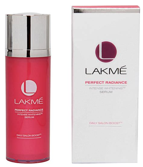 skin care products radiance skin theutics picture 9