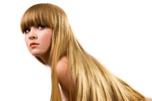 stuff for blonde hair picture 6