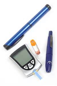 diabetic test supplies picture 5
