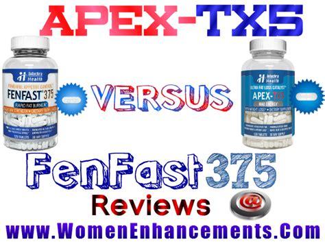 apex diet aide picture 2