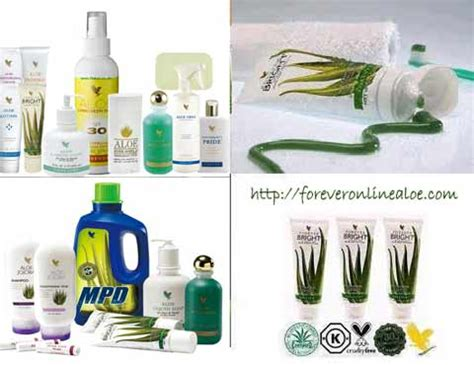 acne products picture 5