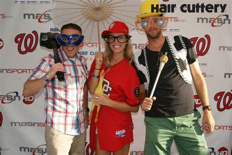 contest hair cuttery picture 10