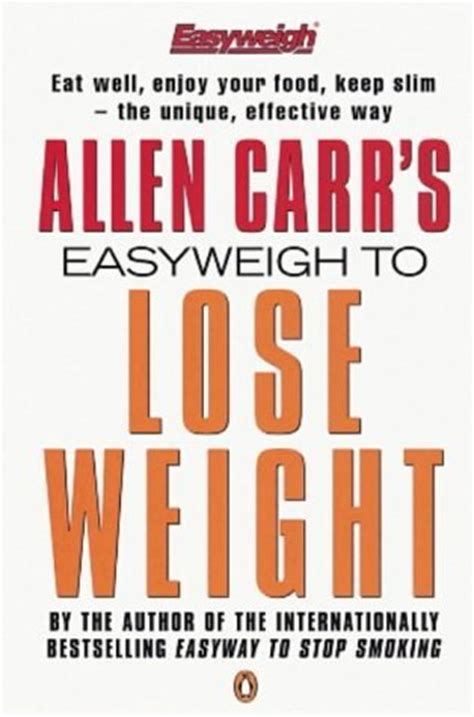 allen carr easy weigh to lose weight picture 3
